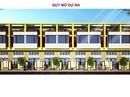 Tp. Hồ Chí Minh: Bán đất thổ cư sổ hồng từng nền giá rẻ dành cho thu nhập thấp, sở hữu đất mơ ước CL1287844