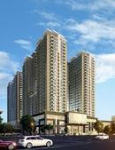 Tp. Hà Nội: Bán căn 1502 tòa A2 căn hộ cao cấp Hòa Bình Green City giá sốc RSCL1650191