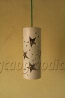 Tp. Hồ Chí Minh: Đèn Coffee Thủ Công Mỹ nghệ CL1287194