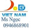 Tp. Hà Nội: Nghiệp vụ khai hải quan lh 0946868901 CL1289339