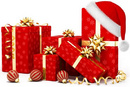 Tp. Hà Nội: Tặng chăn điện Hàn Quốc vào giáng sinh yêu thương CL1287194