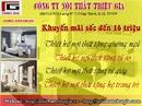 Tp. Hồ Chí Minh: Chương trình khuyến mãi lớn cuối năm thiết kế nội thất rinh ngay quà tặng về nhà CL1287194