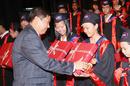 Tp. Hồ Chí Minh: Tuyển sinh học viên khóa mới anh văn, tin học đảm bảo chuẩn đầu ra CL1289339