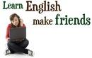 Tp. Hồ Chí Minh: Anh văn tin học cấp tốc cho người bận rộn CL1289339