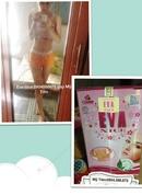 Tp. Hồ Chí Minh: eva nice giảm cân hiệu quả cao, nhanh, an toàn, CL1170211