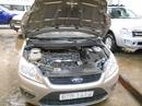 Tp. Hồ Chí Minh: Bán Ford Focus 1. 8 MT sx 09. 2009 RSCL1110783