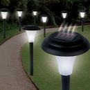 Tp. Hồ Chí Minh: Đèn chiếu sáng vườn năng lượng mặt trời - mua hàng trực tiếp từ Mỹ alldeal CL1287194