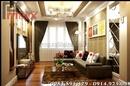 Tp. Hà Nội: Ý tưởng sáng tạo thiết kế không gian tiếp khách CL1287194
