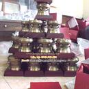 Tp. Hà Nội: quà tặng người nước ngoài, quà tặng mỹ nghệ, trong dong, trong bang dong, trống CL1322421