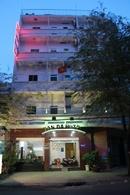 Tp. Hồ Chí Minh: Khách Sạn Tản Đà CL1621535P7
