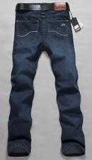 Tp. Hồ Chí Minh: Quần jean Lee thời trang CL1165576