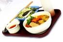 Tp. Hà Nội: Món ngon, giá rẻ dịp giáng sinh CL1251490