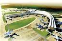 Đồng Nai: Dự án đất nền sân bay quốc tế mới_ Kênh đầu tư hiệu quả RSCL1100935