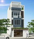 Tp. Hồ Chí Minh: Bán nhà mới Huỳnh Tấn Phát 604TR/ căn 100m2 CL1287395