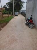 Tp. Hồ Chí Minh: Nhượng QSD đất dự án Châu Long đất thổ cư sổ đỏ xây tự do. ... giá tốt 270 triệu CL1287844