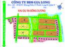 Tp. Hồ Chí Minh: Bán đất KDC đông dương quận 9, đối diện villapark CL1287844