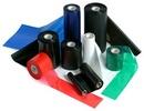 Tp. Hà Nội: Tư vấn lựa chọn các loại mực in (Ribbon) cho máy in mã vạch CL1322048