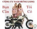 Tp. Hồ Chí Minh: Dịch Vụ Sửa Chữa Motor CL1251490