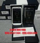 Tp. Hồ Chí Minh: GIÁ RẺ CHỈ 3Tr Hàng Khuung3 Samsung Galaxy S3 i9300 Xách tay Fullbox CL1269361