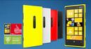 Tp. Hồ Chí Minh: nokia lumia 920 16gb xách tay mới giá rẻ!nokia lumia 920 giá rẻ nhất! CL1297531