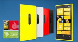 nokia lumia 920 16gb xách tay mới giá rẻ!nokia lumia 920 giá rẻ nhất!