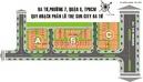 Tp. Hồ Chí Minh: Sổ đỏ trao tay với dự án The Sun City Ba Tơ Quận 8 CL1287844