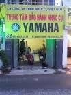 Tp. Hồ Chí Minh: sửa đàn organ lấy liền-toàn quốc CL1251490