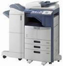 Tp. Hà Nội: Bán máy photocopy Toshiba E Studio 306, máy photocopy Toshiba E Studio 306 giá r CL1122022