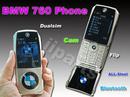 Tp. Hồ Chí Minh: Điện thoại BMW 760 kiểu dáng xe hơi RSCL1022795