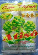 Tp. Hồ Chí Minh: Bán Bộng Atiso Đà Lạt- Mát gan, giải độc, thanh nhiệt, giảm cholesterol RSCL1680890