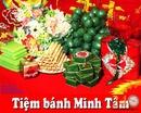 Tp. Hồ Chí Minh: Dịch Vụ Cưới Hỏi - Mâm Quả Trọn Gói CL1288500