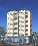 Tp. Hà Nội: Chính chủ bán căn 45,3m chung cư VP5 Linh Đàm tầng 12 giá rẻ CL1421964P11