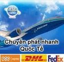 Tp. Hà Nội: Chuyển phát nhanh điện thoại, laptop đi thái land đảm bảo CL1288500