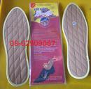 Tp. Hồ Chí Minh: Bán các Miếng lót giày Hương Quế- Nhằm bảo vệ an toàn đôi bàn chân bạn CL1288464