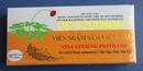 Tp. Hồ Chí Minh: Sâm Ngọc Linh-Loại Sâm quý, dùng bồi bổ cơ thể, tăng đề kháng, ổn huyết áp CL1288464