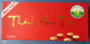 Tp. Hồ Chí Minh: Trà Thái Nguyên-Loại đặc biệt Ngon-Dùng uống hay làm quà Tết rất tốt CL1288464