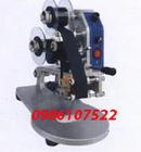 Tp. Hà Nội: Máy in nhấn tay, máy in date các loại-0986107522 CL1322048
