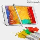 Tp. Hồ Chí Minh: điện thoại iphone 5 giảm giá đặc biệt nhân dịp noel RSCL1152085