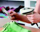 Tp. Hà Nội: Tư vấn lựa chọn máy đọc mã vạch tốt nhất cho cửa hàng thời trang RSCL1652032
