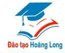 Tp. Hà Nội: Tuyển sinh liên thông đại học Việt Hung CL1289339