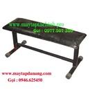 Tp. Hà Nội: Ghế băng hộp, ghế vớt tạ gá rẻ nhất CL1323602