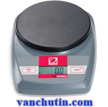 Cân Kỹ thuật Ohaus CL 201 - CL 501 & CL 2000 - CL 5000