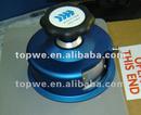 Tp. Hồ Chí Minh: Máy cắt mẫu vải giá tốt nhất Vn Sample Cutters CL1196769