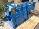 Tp. Hà Nội: Hộp giảm tốc công nghiệp, hộp giảm tốc công suất lớn CL1397582P5