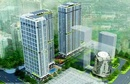 Tp. Hà Nội: Thăng Long NO1 chung cư ở ngay 2,4 tỷ căn tặng 50 triệu CL1218010