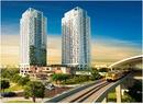 Tp. Hồ Chí Minh: Bán căn hộ cao cấp Thảo Điền Pearl giá cực SỐC mừng năm mới, nhận nhà ngay CL1228611