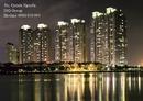 Tp. Hồ Chí Minh: Bán căn hộ 5sao Saigon Pearl ưu đãi khủng mừng năm mới gần 1 tỷ đồng, sổ hồng vĩ CL1228611
