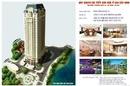 Tp. Hà Nội: Bán chung cư BMM Xa La- Hà Đông, giá rẻ nhất RSCL1128328
