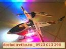 Tp. Hà Nội: Máy bay điều khiển từ xa đồ choi trẻ em thế hệ mới giá rẻ, CL1595410