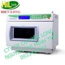Tp. Hồ Chí Minh: Chuyên cung cấp máy phá mẫu vi sóng ,phân tích mẫu bằng vi sóng CL1196769